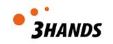 スリーハンズ株式会社