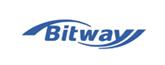 bitway