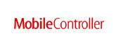 mobile controller
